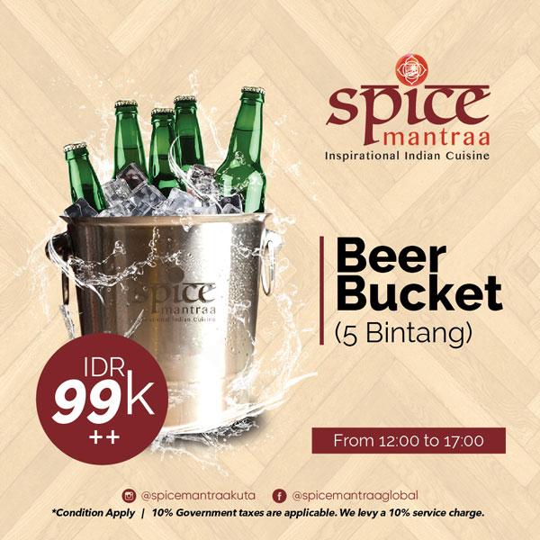 spicemantra-kuta-special-beer